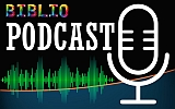 Biblio podcast trenčianskej knižnice