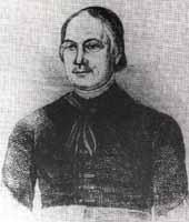 Michal Rešetka