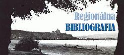 Regionálna bibliografia