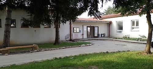 Znovuotvorenie pracoviska VKMR v Kubrej