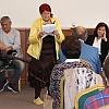 Literárny klub Omega tvorí už 25 rokov