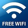 Internet v študovni aj cez Wi-Fi
