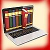 Čítajte s nami online: e-knihy pre všetkých