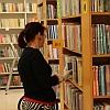 Vydezinfikovanú knižnicu znovu otvoríme 11. mája