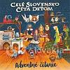 Celé Slovensko číta deťom v čase adventnom