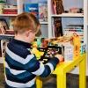 Deťom prinášame nový rozmer - atraktívne hry