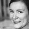 Katarína Mayer: Gamblerky; Sama a seba