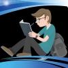 Nové výzvy pre mladých autorov aj čitateľov