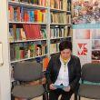 Vyhodnotenie 18. ročníka literárnej súťaže pre žiakov ZŠ a 8-ročných gymnázií Trenčianskeho kraja